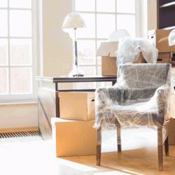 verhuisdozen-antwerpen